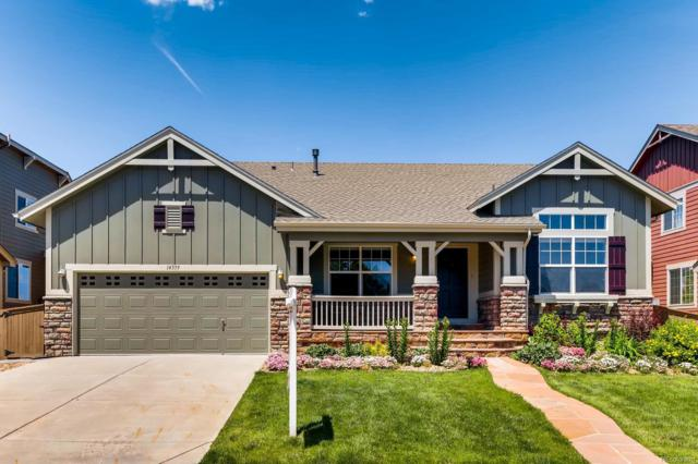 14359 Fillmore Street, Thornton, CO 80602 (MLS #9554136) :: 8z Real Estate