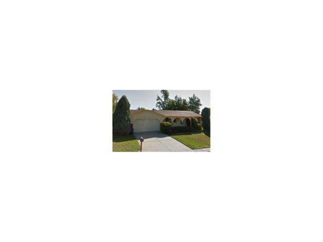 7084 Ingalls Court, Arvada, CO 80003 (MLS #9554607) :: 8z Real Estate