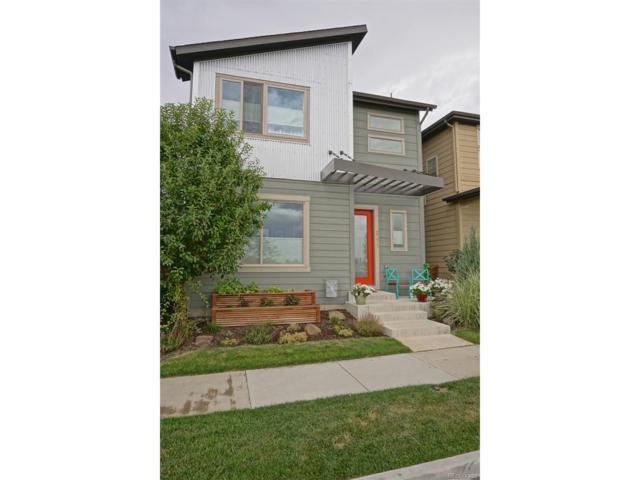 6771 Raritan Drive, Denver, CO 80221 (MLS #9554870) :: 8z Real Estate
