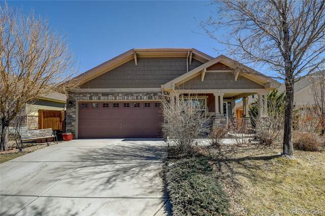 530 N Langdale Way, Aurora, CO 80018 (#9555221) :: HomeSmart