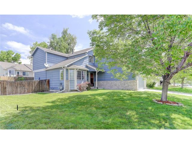 4613 E 135th Lane, Thornton, CO 80241 (MLS #9559036) :: 8z Real Estate