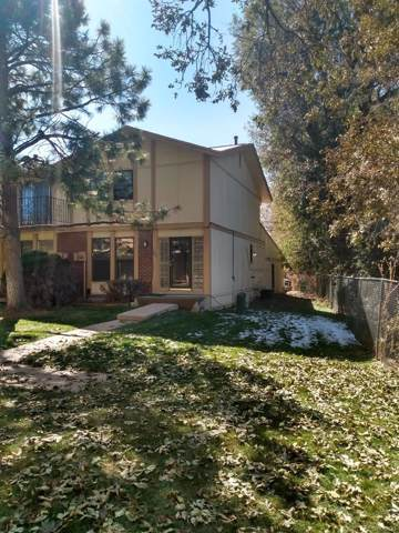 11813 E Canal Drive, Aurora, CO 80011 (#9561381) :: Bring Home Denver with Keller Williams Downtown Realty LLC
