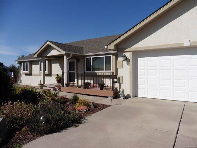 55851 E Apache Place, Strasburg, CO 80136 (#9561822) :: The DeGrood Team