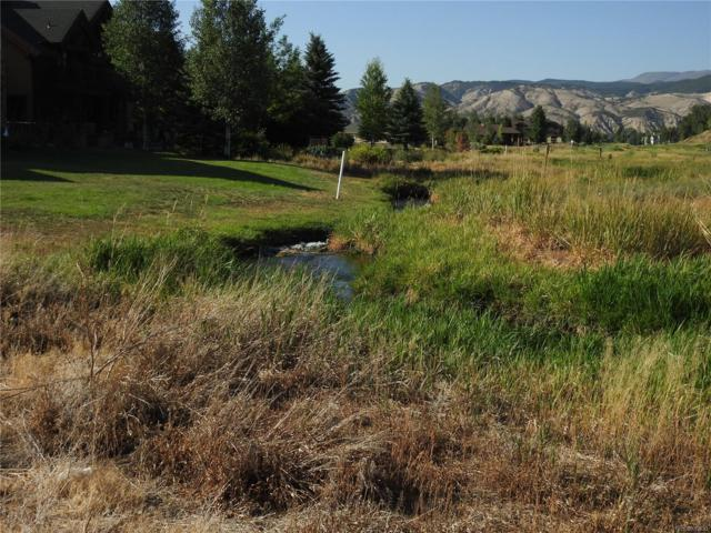 325 Whitetail Drive, Gypsum, CO 81637 (#9562081) :: Colorado Home Finder Realty