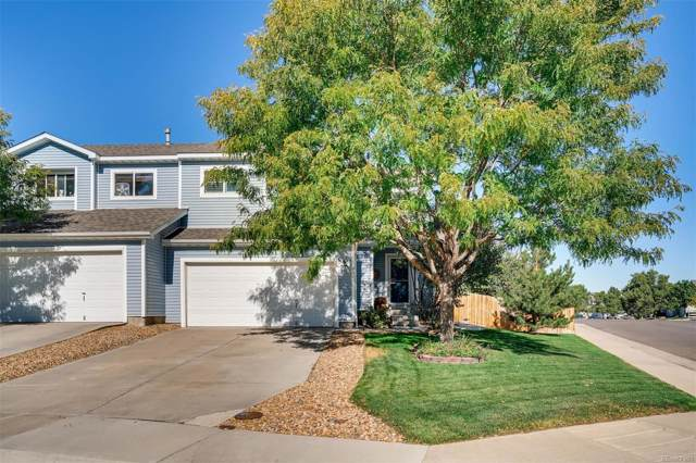 8011 S Kalispell Way, Englewood, CO 80112 (#9562603) :: HomePopper
