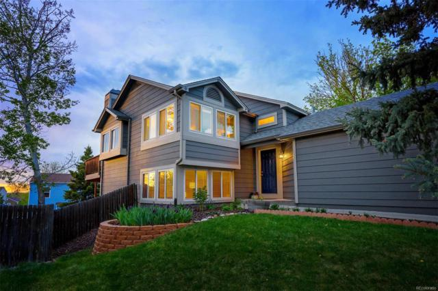 3631 S Flanders Street, Aurora, CO 80013 (#9563034) :: Wisdom Real Estate
