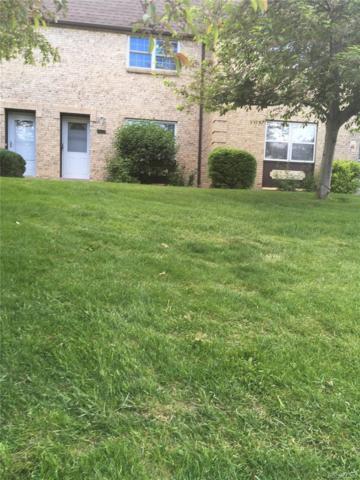 5505 S Lowell Boulevard, Littleton, CO 80123 (#9563744) :: Briggs American Properties