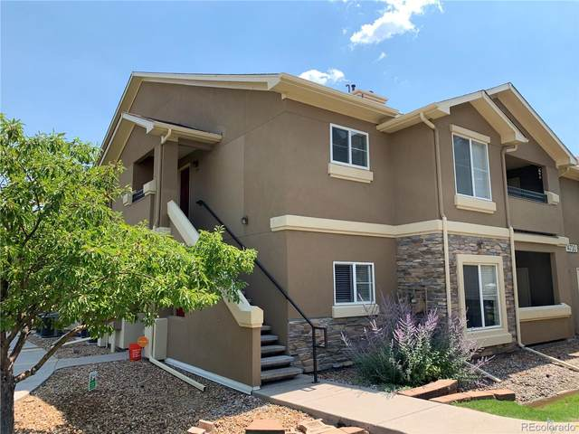 4730 Copeland Circle #204, Highlands Ranch, CO 80126 (#9563827) :: The DeGrood Team