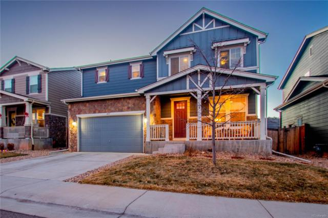 4917 S Coors Lane, Morrison, CO 80465 (#9564164) :: Berkshire Hathaway Elevated Living Real Estate