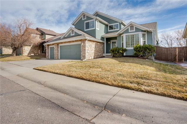 8756 Cresthill Lane, Highlands Ranch, CO 80130 (#9564417) :: iHomes Colorado