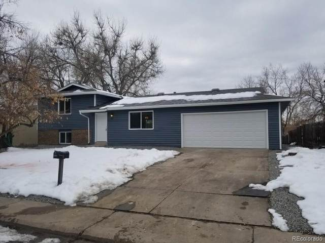 12811 E Carolina Drive, Aurora, CO 80012 (#9566088) :: Bring Home Denver with Keller Williams Downtown Realty LLC