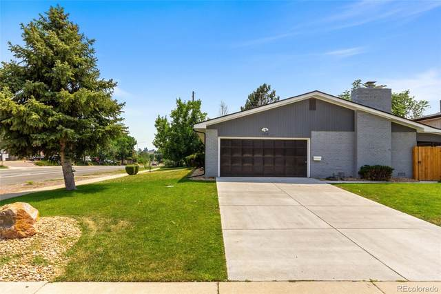 100 W 3rd Avenue Drive, Broomfield, CO 80020 (#9566458) :: The Gilbert Group