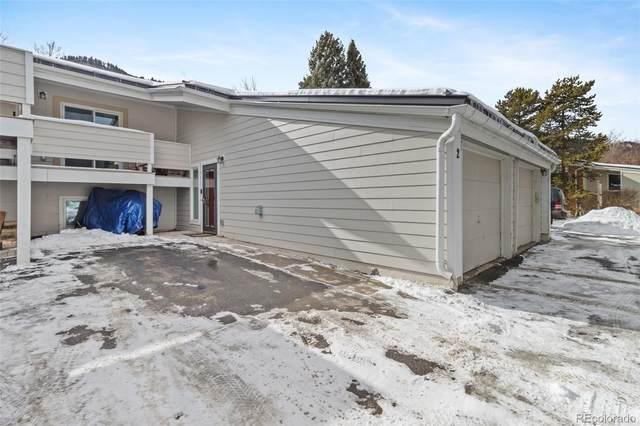 771 Stone Creek Drive C, Avon, CO 81620 (#9567634) :: Berkshire Hathaway HomeServices Innovative Real Estate
