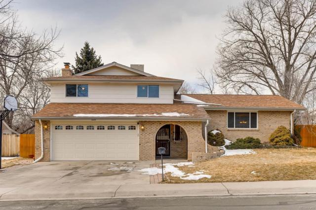 5285 Braun Street, Arvada, CO 80002 (#9567869) :: The Peak Properties Group