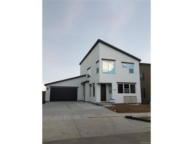 15522 W La Salle Place, Lakewood, CO 80228 (#9567893) :: The Galo Garrido Group