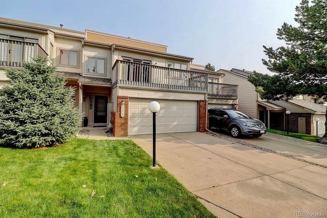 12545 W 2nd Drive, Lakewood, CO 80228 (#9568088) :: The DeGrood Team