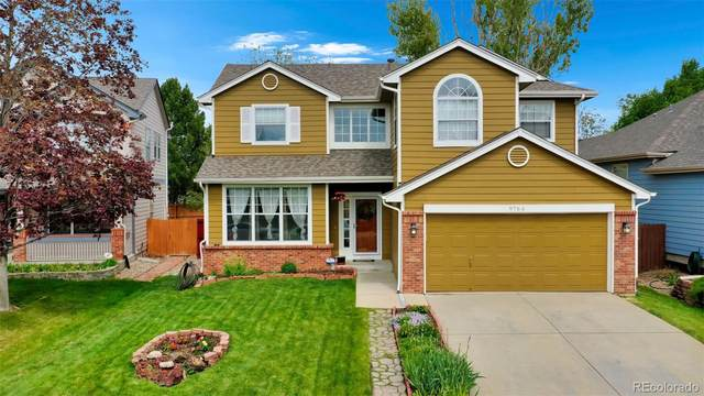 9766 Hooker Court, Westminster, CO 80031 (#9568550) :: Bring Home Denver with Keller Williams Downtown Realty LLC