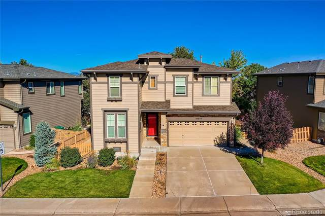 10859 Towerbridge Road, Highlands Ranch, CO 80130 (#9568756) :: Own-Sweethome Team