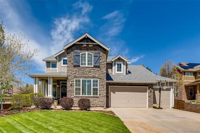 14021 Mckay Park Circle, Broomfield, CO 80023 (#9569732) :: Mile High Luxury Real Estate
