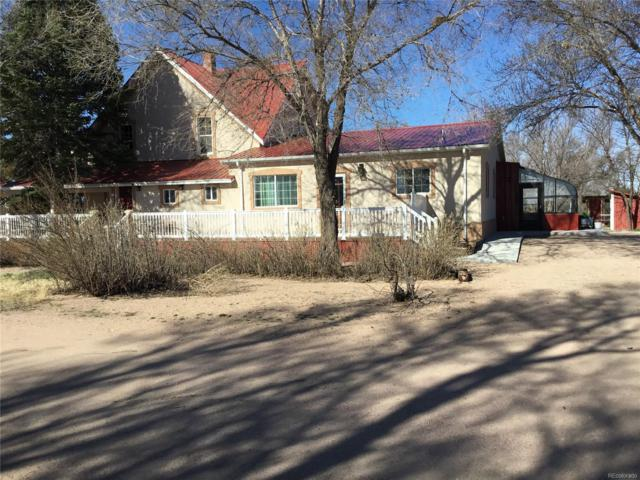 8475 County Road 7, Joes, CO 80822 (MLS #9569773) :: 8z Real Estate