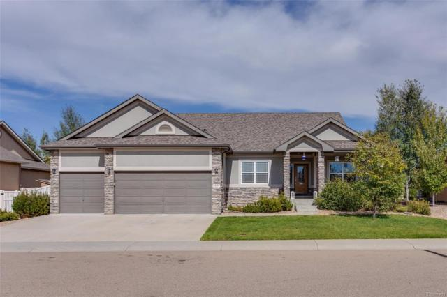 9654 Remington Avenue, Firestone, CO 80504 (#9570103) :: Wisdom Real Estate