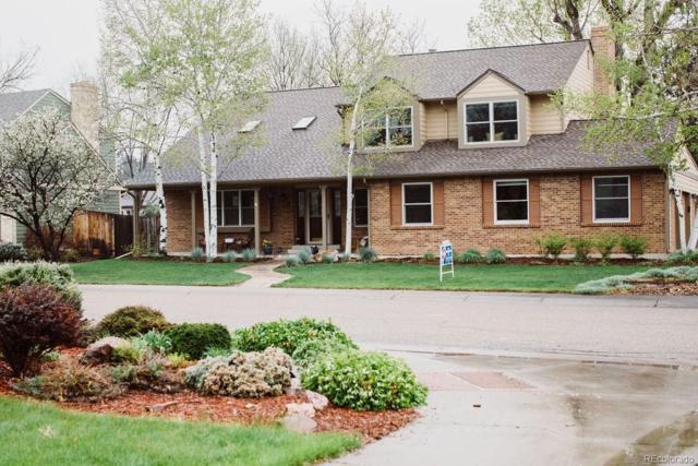 4118 Waynesboro Court, Fort Collins, CO 80525 (MLS #9570243) :: 8z Real Estate