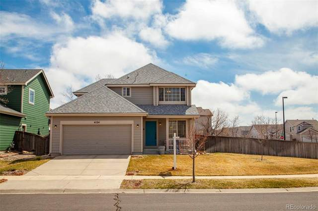 4124 Lisbon Street, Denver, CO 80249 (MLS #9570350) :: 8z Real Estate