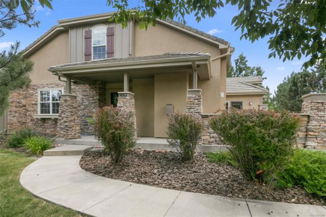 9062 Old Tom Morris Circle, Highlands Ranch, CO 80129 (#9571495) :: The Peak Properties Group