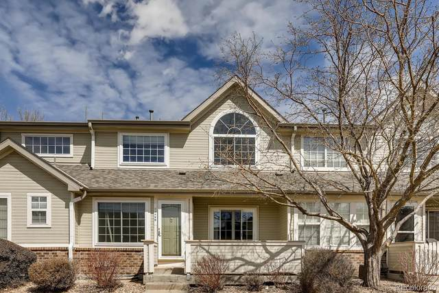 1148 E 130th Avenue B, Thornton, CO 80241 (#9571805) :: The Peak Properties Group