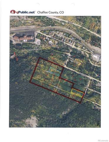 *TBD Garfield Townsite, Garfield, CO 81227 (#9572495) :: Bring Home Denver with Keller Williams Downtown Realty LLC
