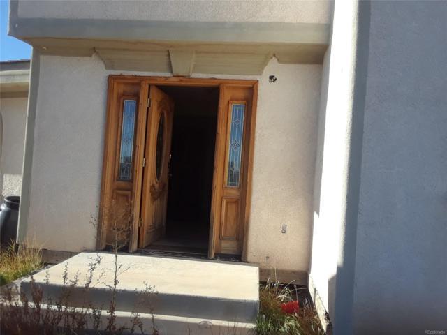 14953 County Road R, La Jara, CO 81140 (MLS #9572711) :: 8z Real Estate