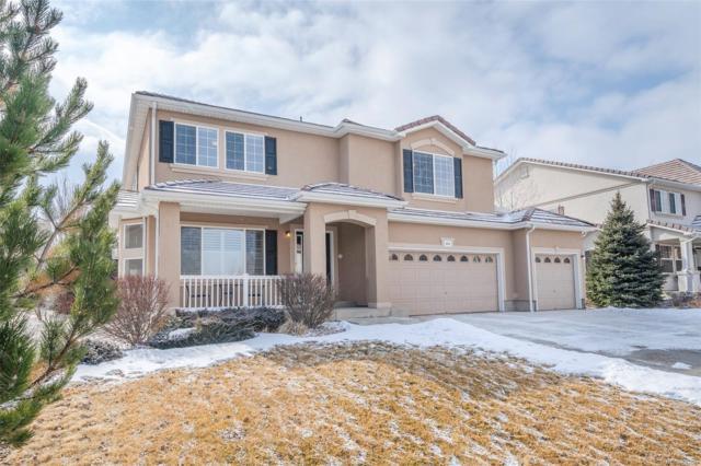 4666 Longs Court, Broomfield, CO 80023 (MLS #9572893) :: 8z Real Estate