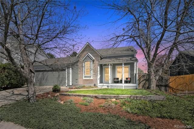 320 London Avenue, Lafayette, CO 80026 (MLS #9573034) :: 8z Real Estate