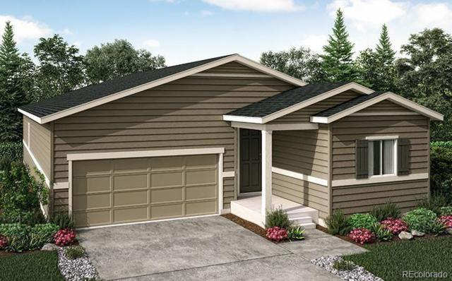 6028 Caribou Court, Frederick, CO 80516 (MLS #9576701) :: 8z Real Estate