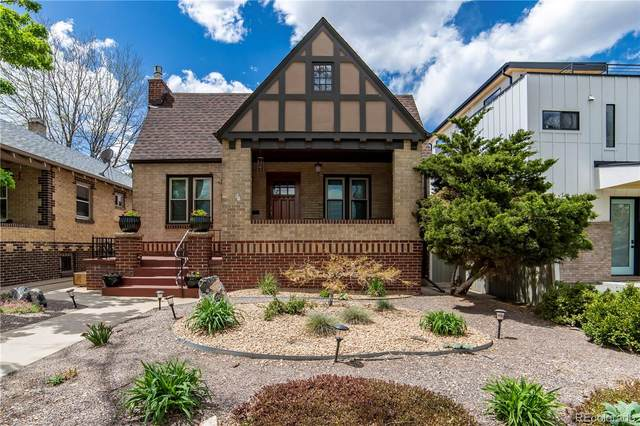 3717 Vallejo Street, Denver, CO 80211 (#9577953) :: Wisdom Real Estate