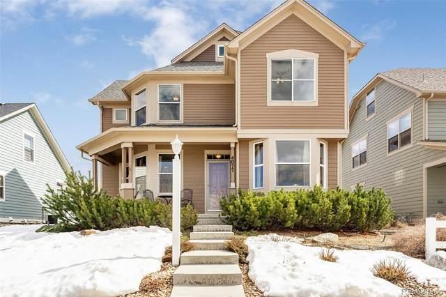 4077 Swan Mountain Drive, Loveland, CO 80538 (#9578196) :: Portenga Properties