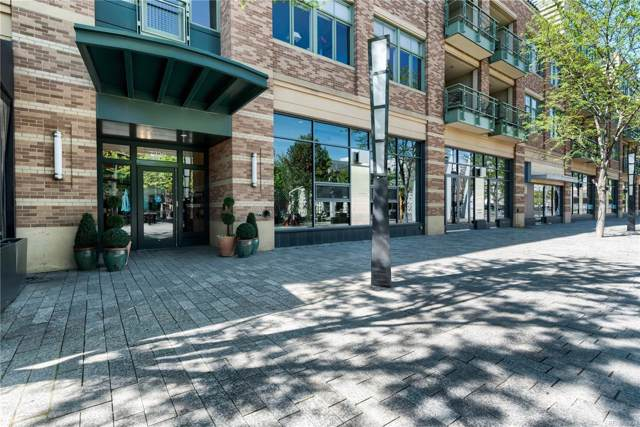 7220 W Bonfils Lane #401, Lakewood, CO 80226 (#9578326) :: The DeGrood Team