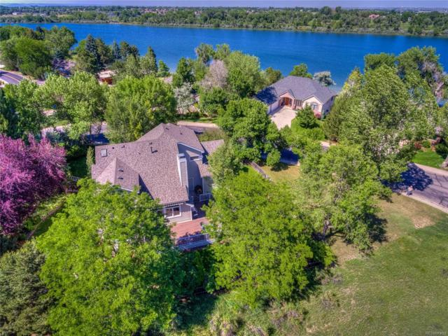 1103 Club View Terrace, Fort Collins, CO 80524 (MLS #9578855) :: 8z Real Estate