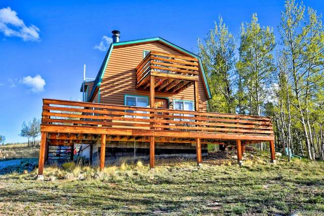 338 Selkirk Road, Jefferson, CO 80456 (#9580530) :: Bring Home Denver with Keller Williams Downtown Realty LLC