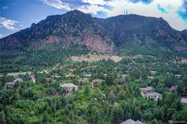 6045 Buttermere Drive, Colorado Springs, CO 80906 (MLS #9581290) :: 8z Real Estate
