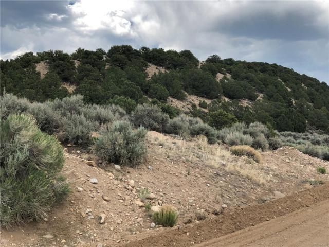 County Rd R, San Luis, CO 81152 (#9582144) :: The DeGrood Team