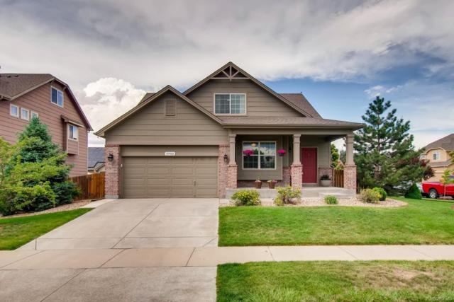 10902 Kingston Court, Commerce City, CO 80640 (#9582980) :: The Heyl Group at Keller Williams