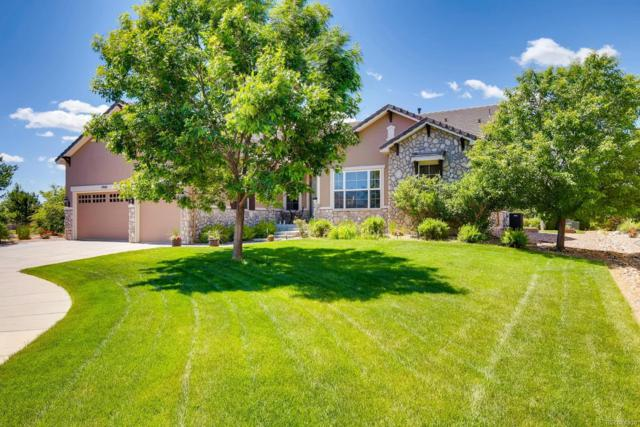 4980 Bross Place, Broomfield, CO 80023 (MLS #9583212) :: Bliss Realty Group