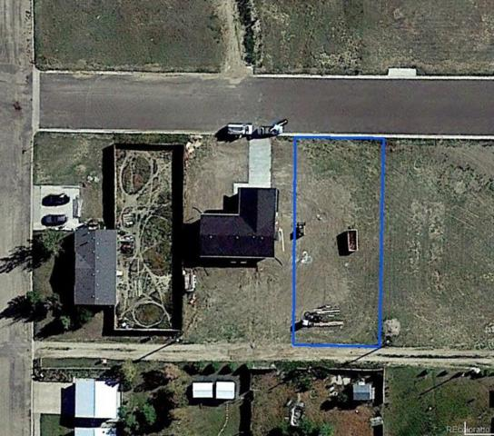 7TH Street, Hugo, CO 80821 (#9583364) :: The Galo Garrido Group