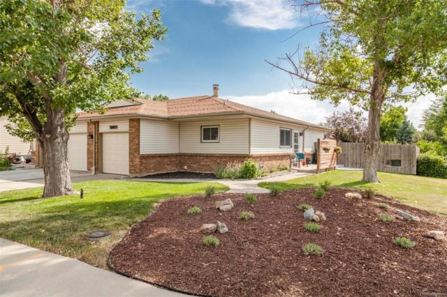 13099 Harrison Drive, Thornton, CO 80241 (MLS #9584003) :: 8z Real Estate