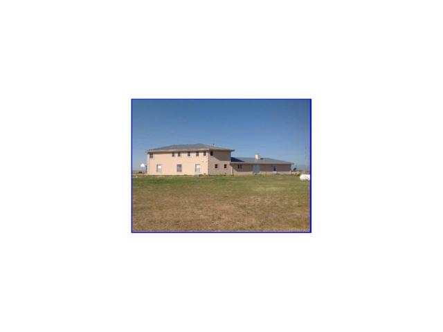 6505 County Road 17, Fort Lupton, CO 80621 (#9584303) :: Hometrackr Denver