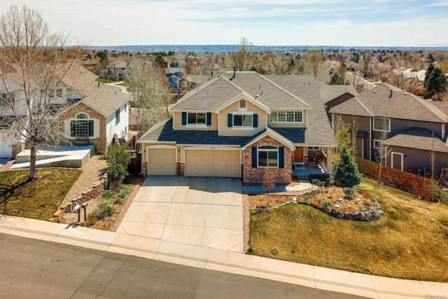 1710 Hemlock Way, Broomfield, CO 80020 (#9585389) :: The Peak Properties Group