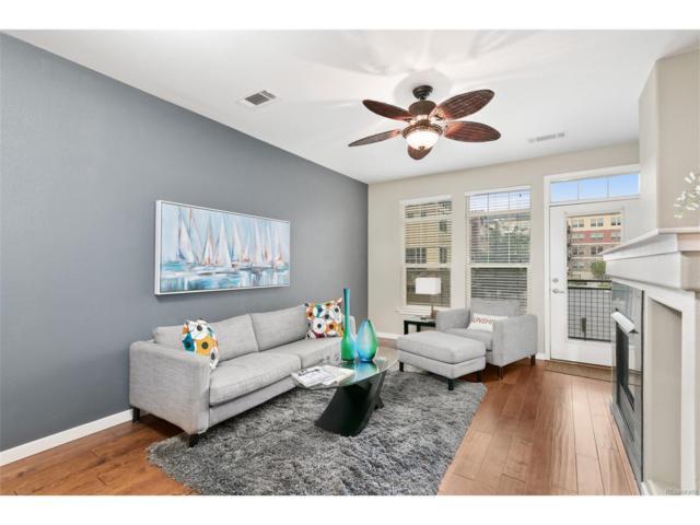 13456 Via Varra #131, Broomfield, CO 80020 (MLS #9586166) :: 8z Real Estate