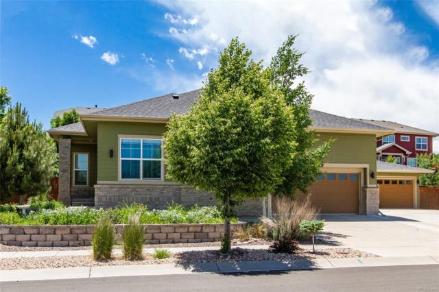 4644 Haystack Lane, Brighton, CO 80601 (#9586174) :: James Crocker Team