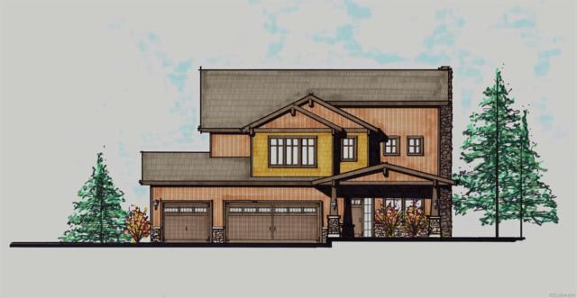 980 Pinehurst, Bennett, CO 80102 (#9587540) :: Wisdom Real Estate